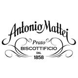 antonio_mattei_chocolat.png