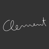clement_chocolat.png