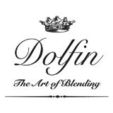 dolfin_chocolat.png