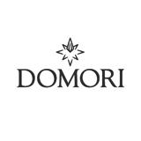 domori_chocolat.png