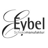 eybel_chocolat.png