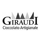 giraudi_chocolat.png