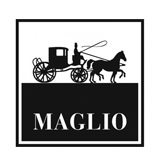 maglio_chocolat.png