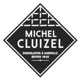 michel_cluizel_chocolat.png