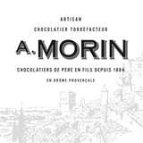 morin_chocolat.png