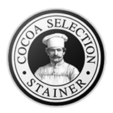 stainer_chocolat.png